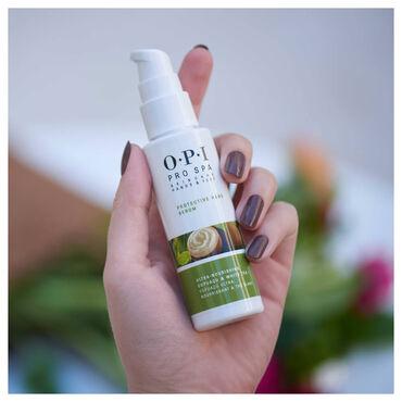 OPI Pro Spa Protective Hand Serum 112ml