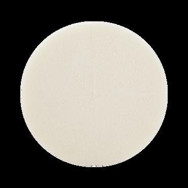 Latex-Schwämme Triangle, 8 Stück