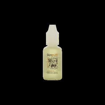 Skintruth Manicure Cuticle Oil 15ml