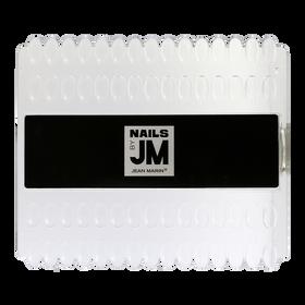 Jean Marin Colour Card Empty 60 Tips