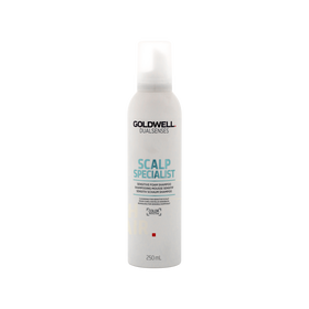 Goldwell DS SS Sensitive Foam Shampoo 250ml
