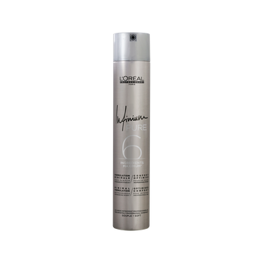 LOREAL Infinium Pure Soft Spray 300ml