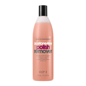OPI Expert Touch Remover 450ml