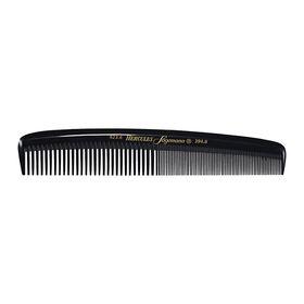 HERCULES Comb 623/6-394/6