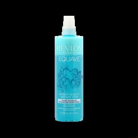 Revlon Equave Hydro Nutritive Conditioner Spray