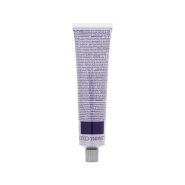 Illumina Color 60ml