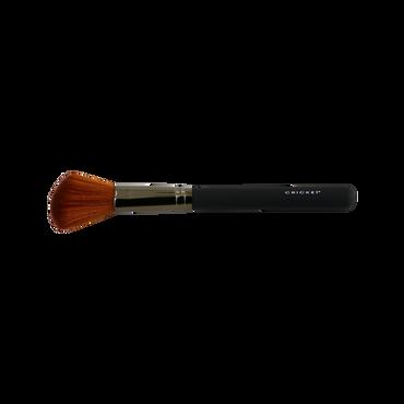 CRICKET Make-up Brush Bronzer
