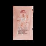 Wella Professionals Color Renew Crystal Powder Farbreduzierer 5x9g