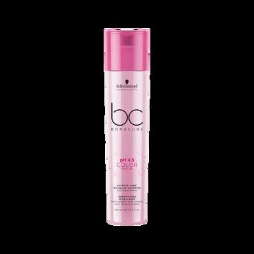 SCHWARZKOPF BC CF Sulfate-Free Shampoo 250ml