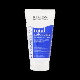 Revlon Revlonissimo TCC Antifading Treatment 150ml