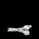 Tondeo Scissors C-Line Century Slice 5.5/7532