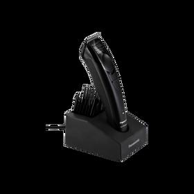 Panasonic Trimmer ER-GP21