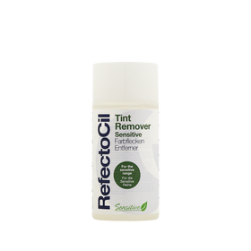 REFECTOCIL Sensitive Tint Remover 150ml