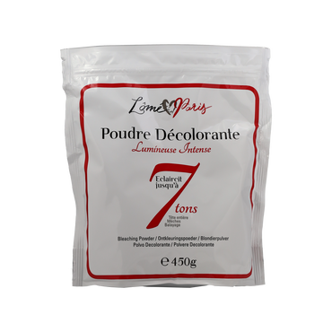 Lome Paris Blondierpulver
