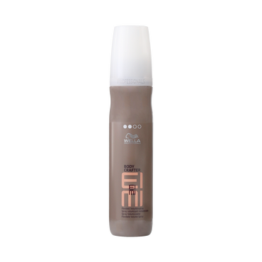 WELLA Eimi Body Crafter 150ml