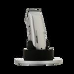 JAGUAR Trimmer J-Cut Pico/85570