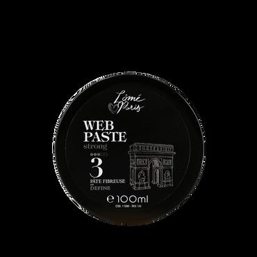 LOME PARIS Define Web Paste Strong 3 100ml