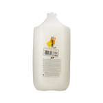 XP100 Vital Color Shampoo 5l