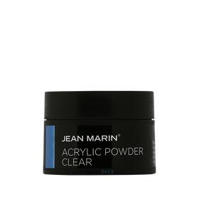 Jean Marin Acrylic Powder Clear