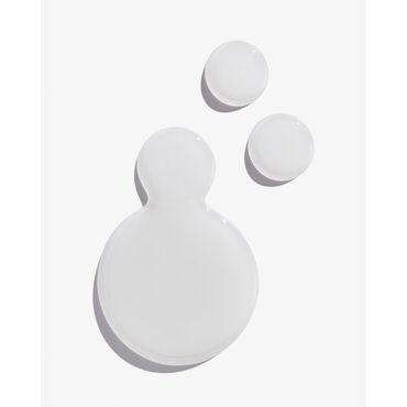 Redken Acidic Bonding Concentrate Shampoo 1l