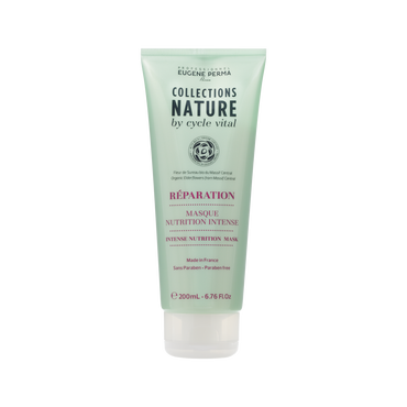 EUGENE PERMA CV Nature Nutrition Mask 200ml