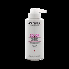Goldwell DS Color 60 Sec. Treatment 500ml