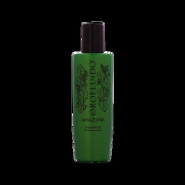 Orofluido Amazonia Shampoo 200ml
