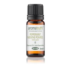 AROMATRUTH Essential Oil Peppermint 10ml