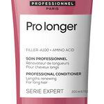 L'Oréal Professionnel Série Expert Pro Longer Conditioner  für langes Haar200ml