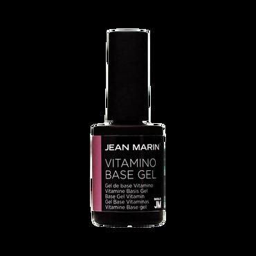 Jean Marin Vitamino Base Gel 15ml