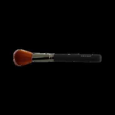 CRICKET Make-up Brush Blush