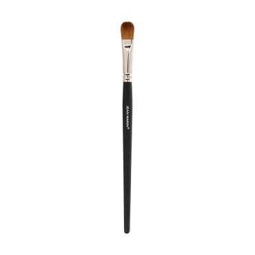 Eyeshadow Brush Nr. 12