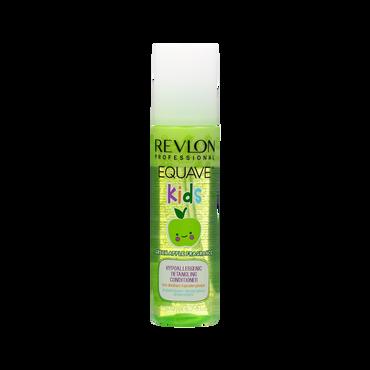 REVLON Equave Kids Detangling Spray 200ml