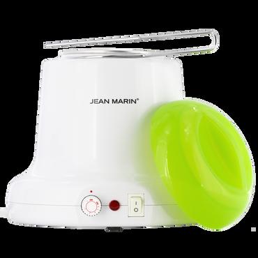 Jean Marin Traditioneller Wachserhitzer