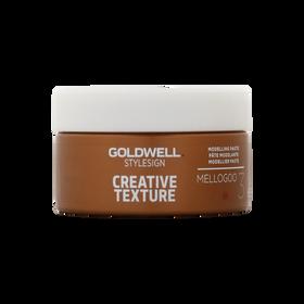 Goldwell SS Creative Texture Mellogoo 100ml