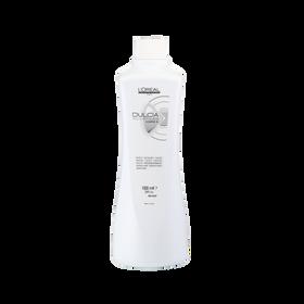 L'Oréal Dulcia Advanced Neutraliser 1l