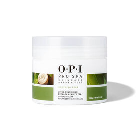 OPI Pro Spa Soothing foot Soak 204g