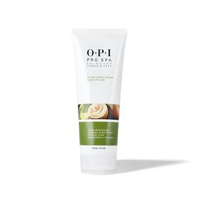 OPI Pro Spa Micro Exfoliating Hand Polish 236ml