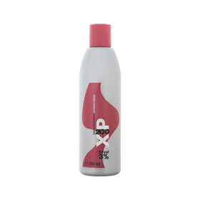 XP200 Natural Flair Creme-Entwickler 3%-10Vol 250ml
