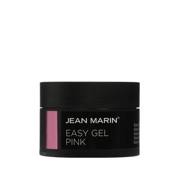 Jean Marin Easy Gel Pink