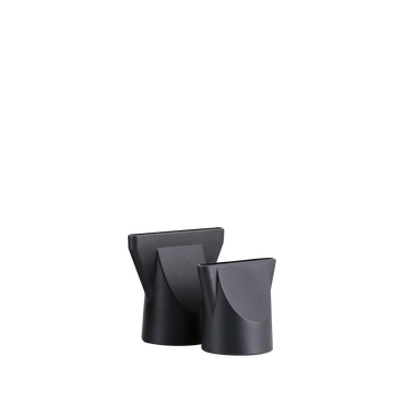 Proxelli Hairdryer Zyna 1500W Black