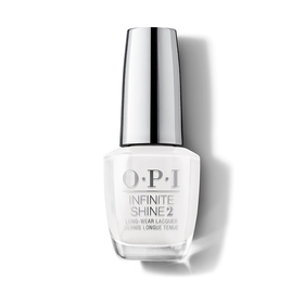 OPI Infinite Shine Nagellack 15ml