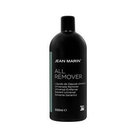 Jean Marin All Remover 500ml
