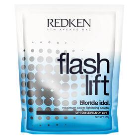 REDKEN Flash Lift Lighting Powder 500g
