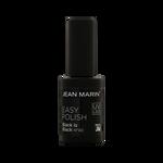 Jean Marin Semi-permanent Nail Polish