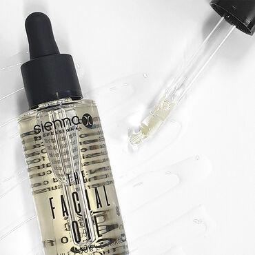 Sienna X Gesichtsöl 30ml