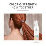 Wella Motion+ Pre Color Treatment 185ml