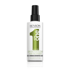 REVLON Uniq One Hair Treatment Green Tea 150ml