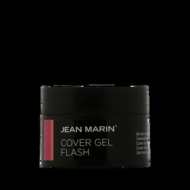 Cover Gel Flesh