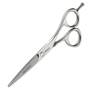 TONDEO Scissors Off C-Line Triangle 5.5/7610